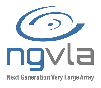 ngVLA logo with name (rgb)