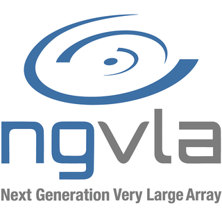 Ngvla logo with name rgb