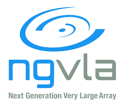 ngVLA logo with name (cmyk)
