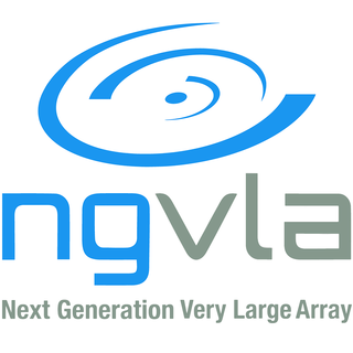 Ngvla logo with name cmyk
