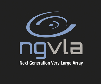 ngVLA logo reversed with name (rgb)