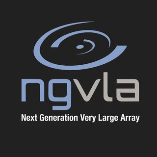 Ngvla logo reversed with name rgb