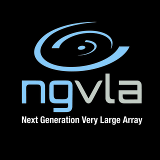 Ngvla logo reversed with name cmyk