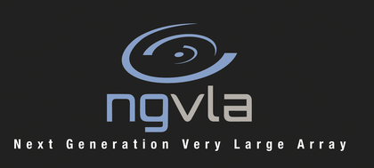 ngVLA logo reversed with name tracked (rgb)
