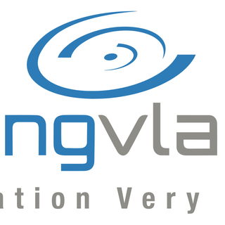 Ngvla logo with name tracked rgb