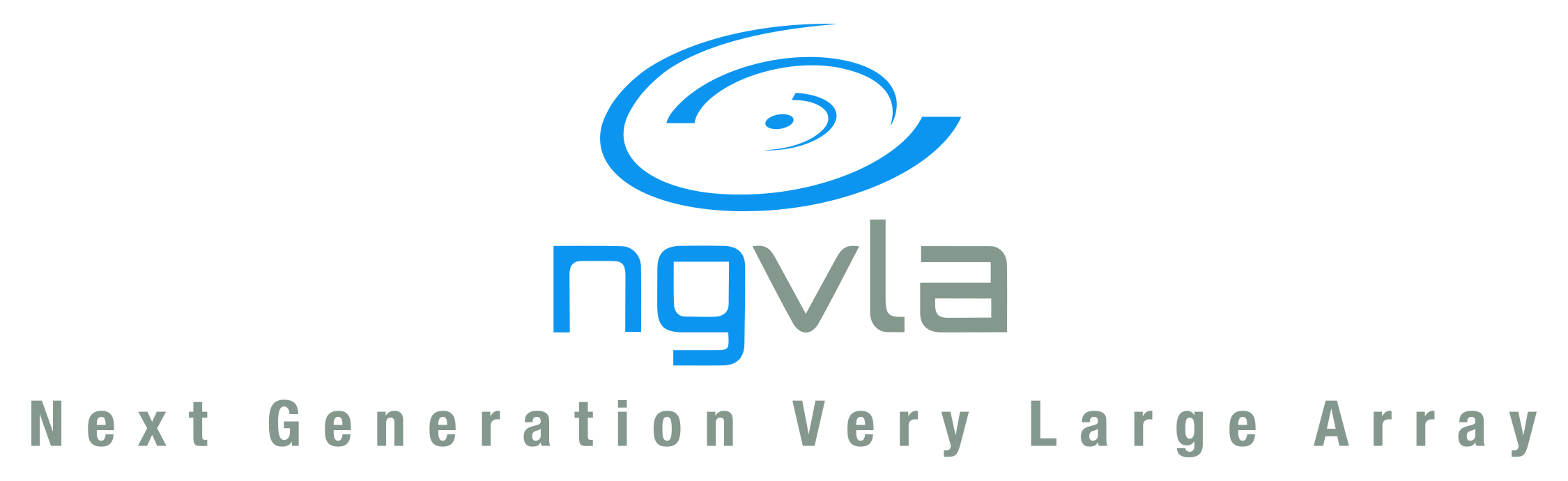 ngVLA logo with name tracked (cmyk)